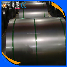 Jis g3141 spcc cold rolled steel coil price and size