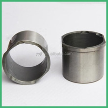 Alibaba website bitzer 4P compressor part cylinder liners/air con engine sleeves puller made in China/bus auto diesel cylinder