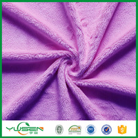 china wholesale market toys fabric online distributor indonesia