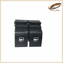 wholesale high quality specific auto spare parts,auto windows lifter switch for AUDIi A4 B6 OEM 1K3959857A 1K3959857 1K3 959 857