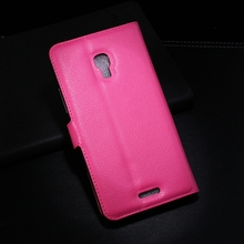 Excellent quality top sell cell phone case for huawei ascend mate 2