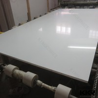 Mirror Sparkle White Quartz,white quartz stone