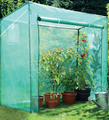 THE HOT-SELLING GREEN GROW HOUSE
