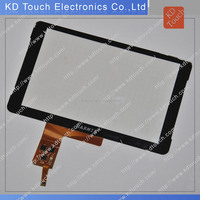 high quality lcd touch screen 10.1""