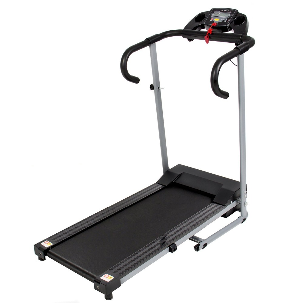 Buy gym equipment motorized treadmill fitness equipment for sale