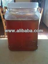 hot sale polyfiber and multi-flower pure and natural honey