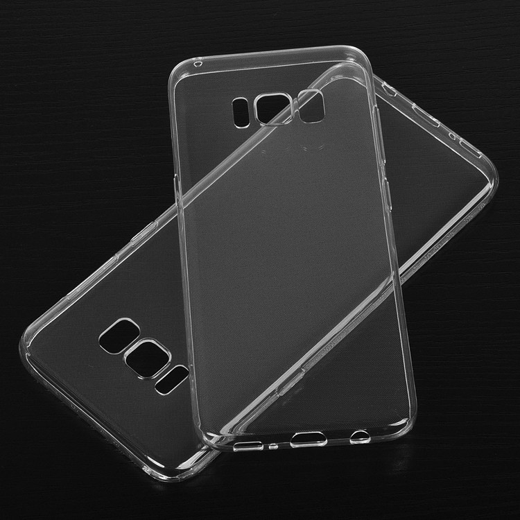 New arrival mobile case for samsung galaxy s7 luxury hard pc phone case for samsung galaxy s7