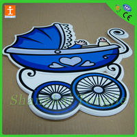 Die Cut Plastic Sheet Suppliers