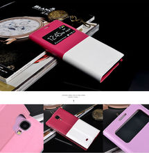 Guangzhou manufacturer case for alcatel phone