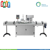Automatic Commercial Canning Equipment
