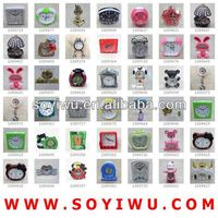 STEEL BALL CLOCK wholesale for Clocks