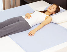 Useful Cooling Mattress On Selling For Bedding Suits