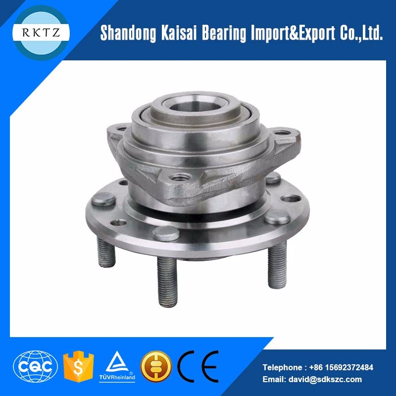 China hot sale marine engine main bearing for mitsubishi
