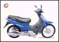 110CC CHINESE SCOOTER/CHEAP MOTORCYCLE FOR WHOLESALE/HOT SALE IN AFRICA AND SOUTH AMERICA