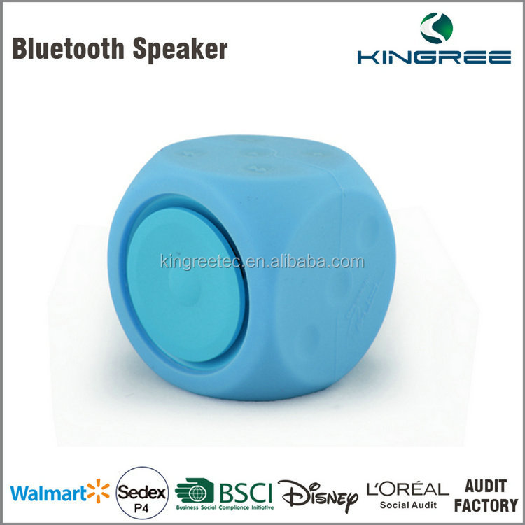 Cheap products to sell outdoor wireless mini bluetooth speaker