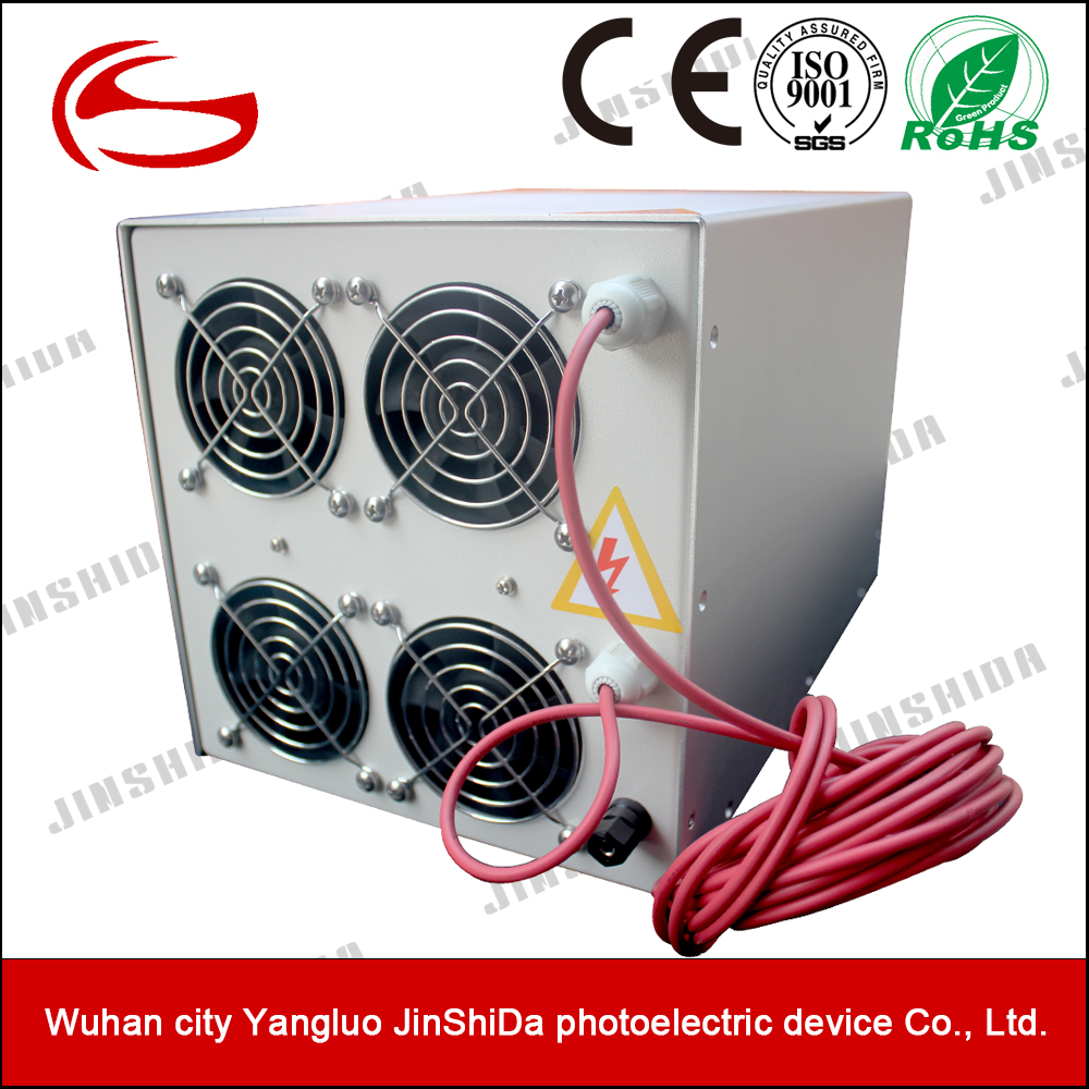 Steady CE Approved Switching Power Supply Module 12V
