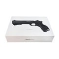 Smartphones Controlled App Bluetooth Shooting 3D Virtual Reality Toy AR Gun