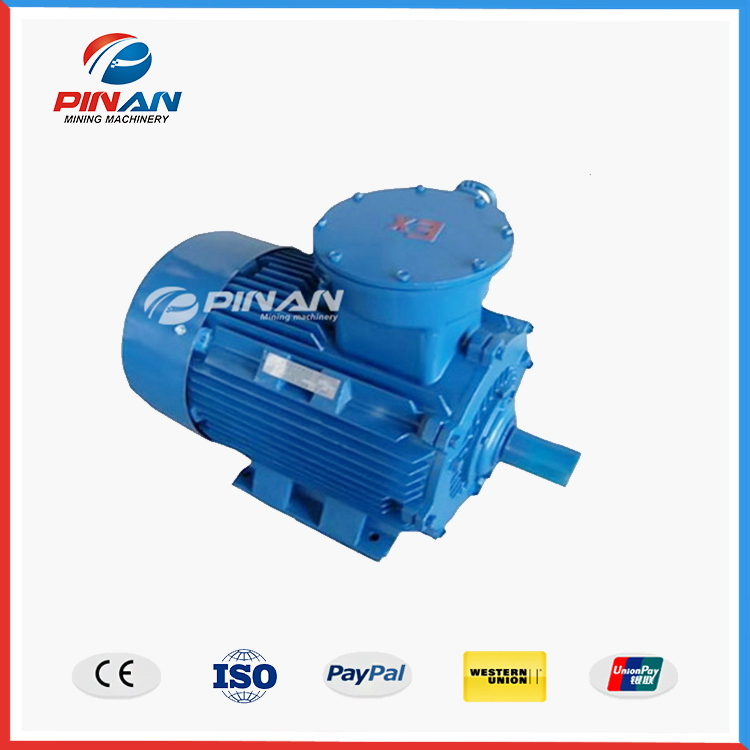 Made in china Nice looking dc brushless electric motorcycle motor