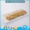 Wholesale Japanese food okonomiyaki iqf frozen fried octopus cake