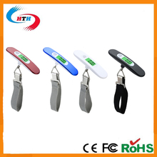 Customized Medium Scale Industries Digital Weighing Luggage Scale