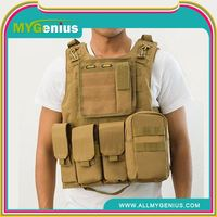 military utility tactical vest ,H0T022 body armor tactical vests , military tactical armor carrier vest