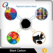 carbon black pigment hb1100 for prints paints inks and coating