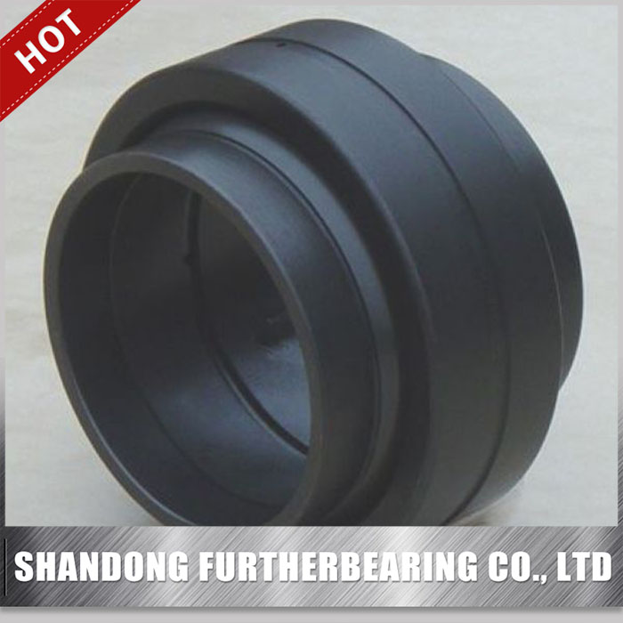 <strong>Bearings</strong> Supply GE10ES Spherical Plain <strong>Bearing</strong>