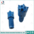 mining hard rock drilling bits tungsten carbide large hole core drill bit