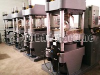 JB-811 Tableware Melamine making machine for sale,melamine plate machine