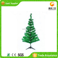 Wholesale Christmas Decoration Box Christmas Ornaments & Baubles