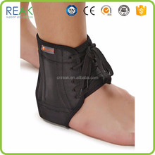 Professional Quality Healthy sports direct ankle support Flexible