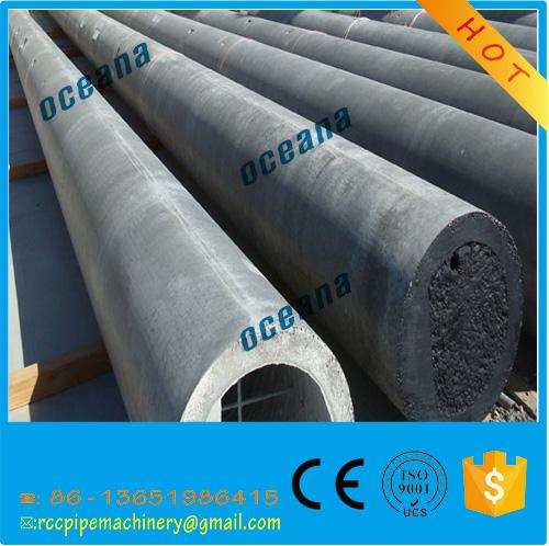 Concrete Electric Poles : Prestressed concrete electric poles steel pole