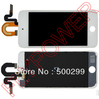lcd for ipod touch 5 replacement best price