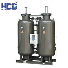 Best Seller Promotional Factory customized 90%~95% oxygen generator for welding