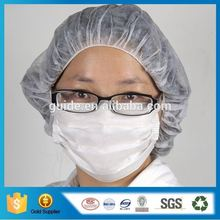 3 Ply Face Mask With With Ear Loop Workplace Safety Supplies Health And Medical Mask