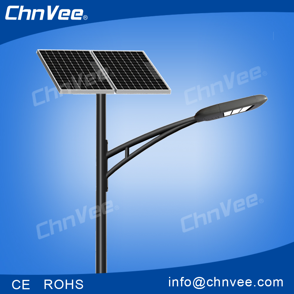 solar power prices of solar street <strong>lights</strong> 20w 30w 40w 50w 60w 100w led outdoor lamp