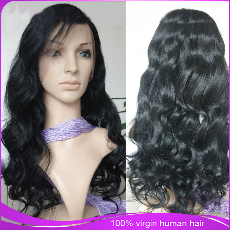 Indian Women Hair Wig, Braided Wigs For Black Women, Fashion Lace Front Wig