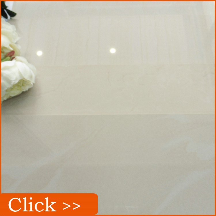 Non Slip Polished Porcelain Glazed Tile Ceramic Floor 60x60