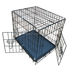 Pet Hamster Cages