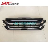 FOR 2014-2015 VELLFIRE 30 SERIES RESTYLE MODELLISTA GRILLE