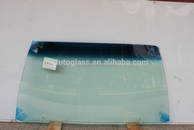AUTO GLASS WHOLESALER FOR WINDSHIELD