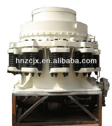 Latest Energy Saving Copper Ore Equipment with Superior Quality