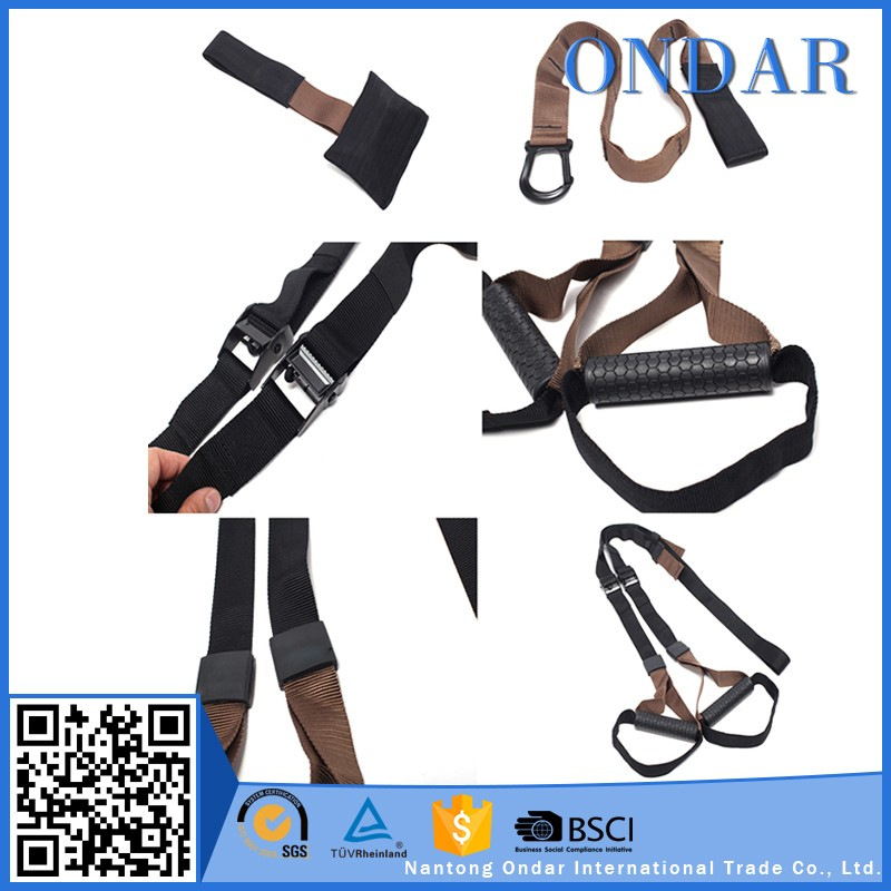 China manufacturer power bands latex loop with low cost