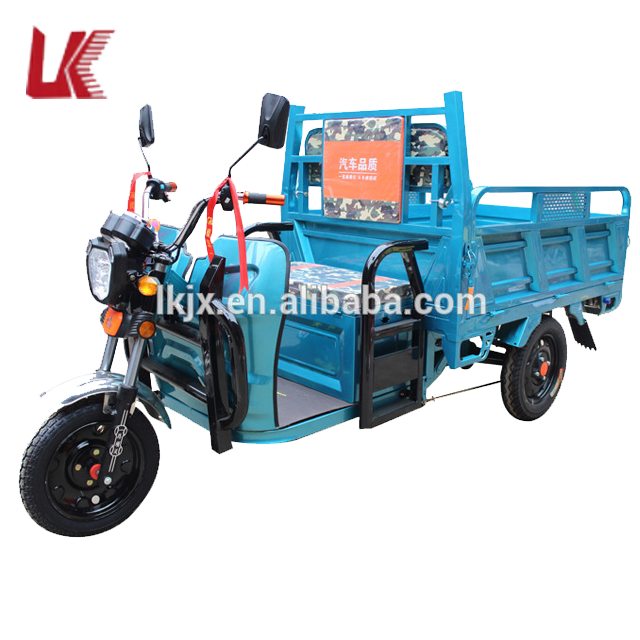 Low price electric cars made in china,tuk tuk with bajaj moto taxi widely used,e-rickshaw for sale