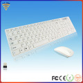 Standard wireless usb keyboard mouse and ergonomics wireless keyboard mouse combos
