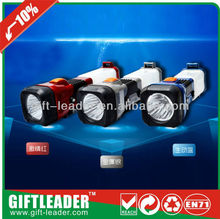 Alibaba China Supplier led barn door light