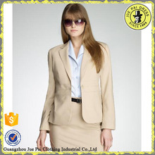 Women business suits wholesale bespoke tailored women suits