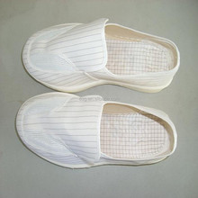 esd cleanroom shoes