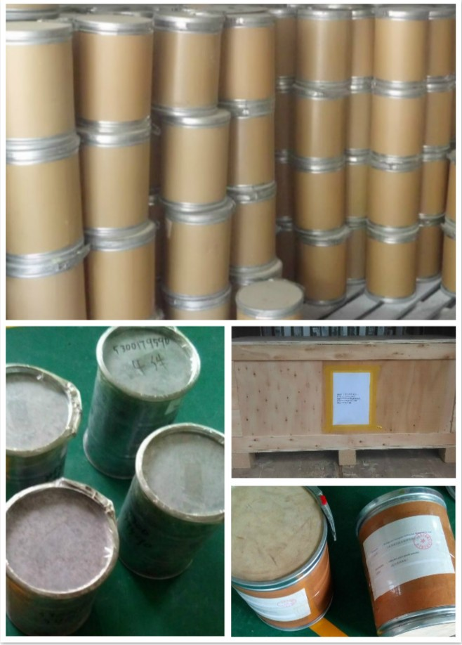 Free sample Reflective powder / Wholesale high-quality reflective beads pigment