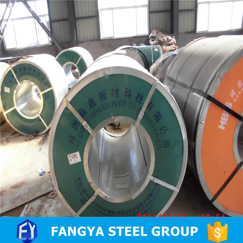 GI Coils ! galvanized iron sheet roll galvanized steel coil specification